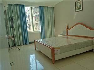 欧洲街小区房坝达市场附近3室2厅2卫65.8万元