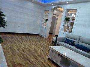 坝达桥保险公司隔壁3楼3室2厅1卫57万元
