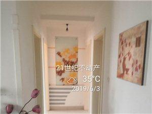 渤海�\�C城3室2�d2�l1500元/月