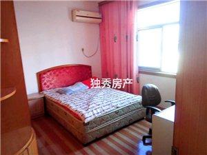 和平路精裝2室2廳1衛800元/月拎包入住
