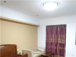 宝龙公寓1室1厅1卫52万元