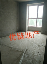 天鹅湖3室,中层,5100.全款包更名