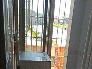 中城国际社区3室2厅1卫24800元/月