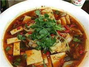 哪里有学习烧烤烤鱼,纸包鱼,十三香小龙虾,柴火鸡