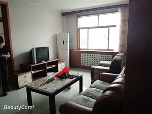 大華3室2廳1衛1300元/月