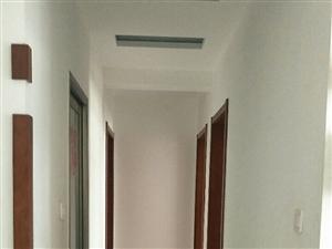 清华家园3室2厅1卫12楼带储带家具家电50万