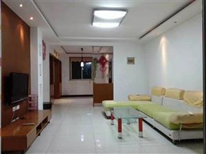 康乐家园120平米128万3室