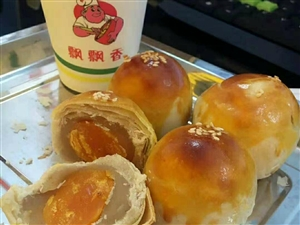 宿州学习特色小吃的地方在哪里,电话是多少?