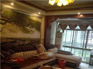 泰安苑3室2厅2卫1700元/月