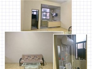 北关小区2室1厅1卫750元/月