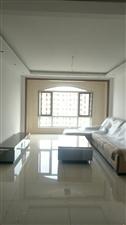 中南世纪城精装未住带家具3室2厅1卫67万