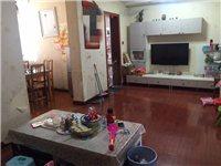 王彭小区2室2厅1卫85平米3楼+附房55万元