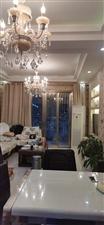 黔龙阳光花园2室2厅2卫43.8万元