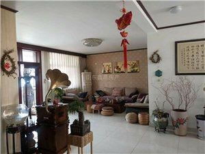 京博雅苑3室2厅2卫150万元