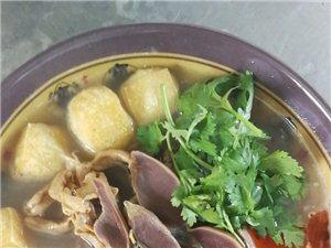 哪里可以学习油条葱油饼烤鱼火锅卤菜营养粥特色小吃