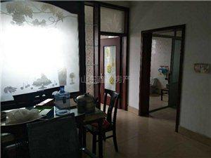 渤海公寓3室2厅1卫120万元