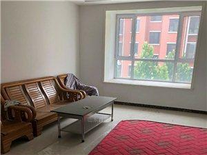 慧园小区2室2厅1卫95万元