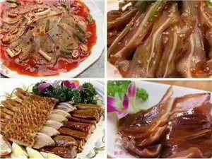 哪里有学习碳锅鸡,石锅鱼,万州烤鱼,柴火鸡,烧烤的