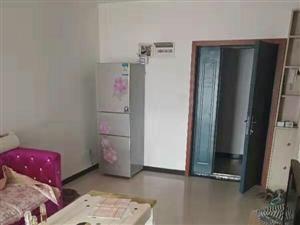 观山水2室1厅1卫1200元/月拎包入住