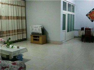 圣源新村3室2厅1卫900元/月