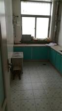 锦秋小区3室2厅1卫1250元/月