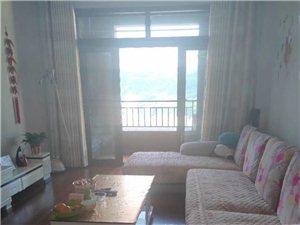 三台山79平2室2厅1卫47.8万元,