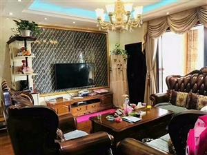 阳光花园125平米4室2厅2卫喊价79.8万元