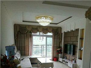 阳光花园2室1厅1卫1400元/月精装修拎包入