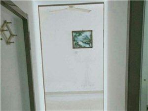 县委花园2室1厅1卫833元/月