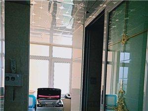 格尔木市西城印象一期3室1厅1卫50万元