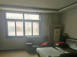 芙蓉居一中学区房3楼精装3室拎包入住1700元