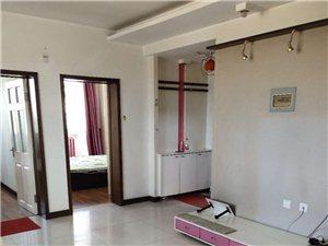 出租陽光家園4樓2室2廳1衛10000元/月