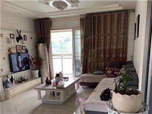 黔龍陽光新世界3室2廳2衛94.8萬元