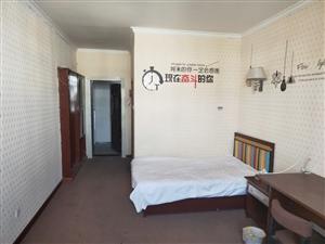 恒基美居对面,兔塔网咖楼上1室0厅1卫1000元/月