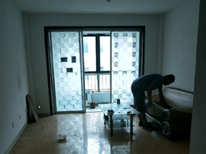 翰林�A府(�p成路)(null)2室2�d1�l60�f元