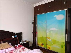 東大公寓3室2廳1衛2350元/月