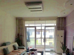 怡和名士豪庭3室2厅2卫140万元