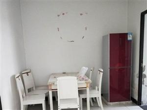 華通世紀城3室2廳2衛1000元/月