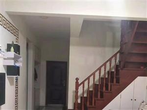 天元星光城复试洋房4室2厅2卫89万元支持分期