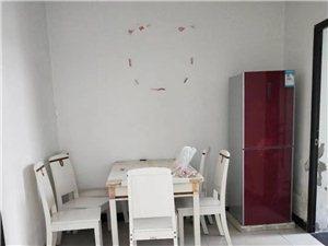 華通世紀城3室 2廳 2衛1000元/月