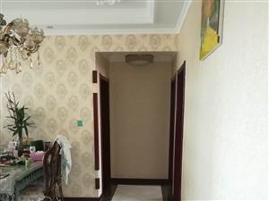 渤海公寓3室2厅1卫
