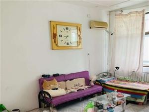锦秋小区2室1厅1卫1000元/月