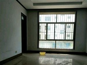 西谷王小区3室2厅1卫1000元/月