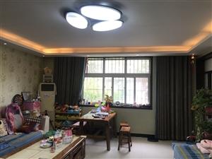 華通世紀城4室2廳2衛76萬元