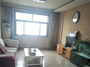 天元上东城3室1厅1卫60万元