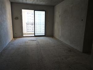 海南儋州亚澜湾3室2厅1卫87万元