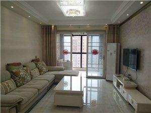 东来尚城精装3室2厅1卫79万元