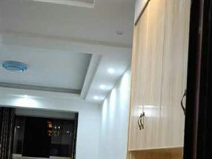 山台山3室2厅1卫1500元/月拎包入住