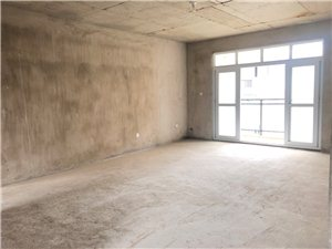 東湖名都電梯房,有鑰匙,低價出售,戶型好