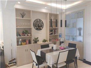 联盟新城多层洋房精装3室2厅1卫65万元